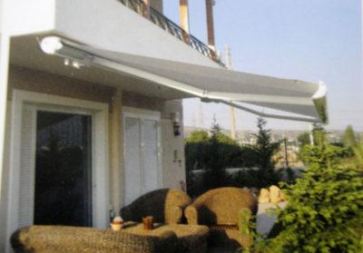 Τέντα-σε-σύστημα-κασετίνας-Αθήνα
